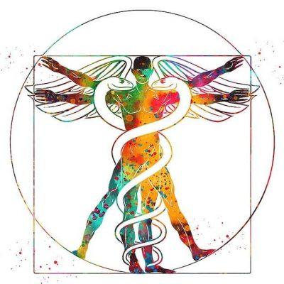 caduceus-medical-sign-vitruvian-man-figure-erzebet-s-1.jpg