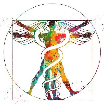 caduceus-medical-sign-vitruvian-man-figure-erzebet-s-1.jpg